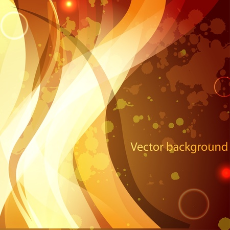 Foto de Abstract background for design - Imagen libre de derechos