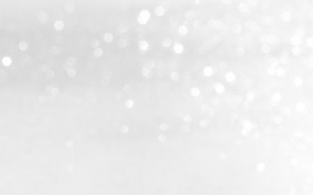 Photo pour Abstract background with a white light blur . - image libre de droit