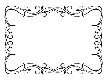 تصاميم جاهزة للتحميل بعنوان Floral Motif