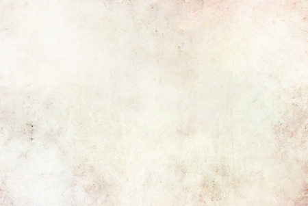 Foto de Light grunge fabric texture in light brown and grey colors - Imagen libre de derechos