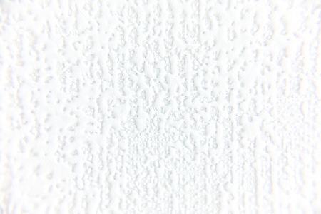Background, texture. White-grey rough surface