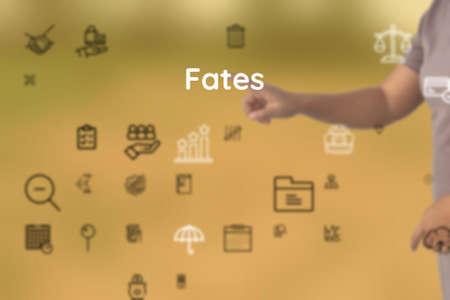 Fates available as to quest, destin, bound, divine, visions, plight, providence, luck, fated, genethlialogy