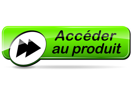 web button for access the product (french translation)