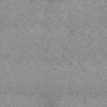 Seamless asphalt texture. Grey texture of road