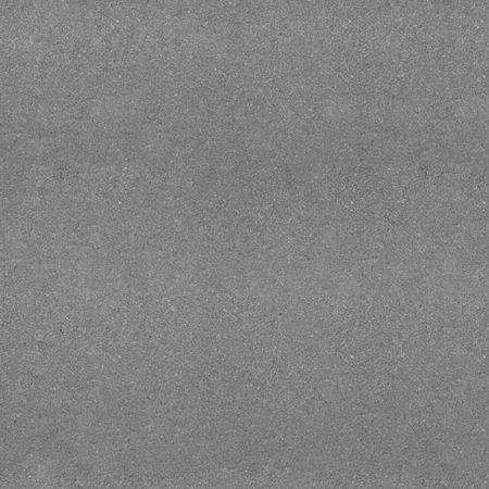 Photo pour Seamless asphalt texture. Grey texture of road - image libre de droit