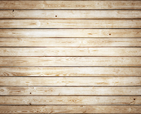 Wood yellow texture. Natural background