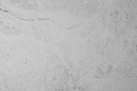 Foto per Marble texture luxury stone background detailed close-up - Immagine Royalty Free