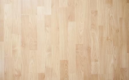 Wood plank tile texture back