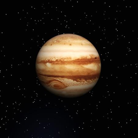 3quarks150300158