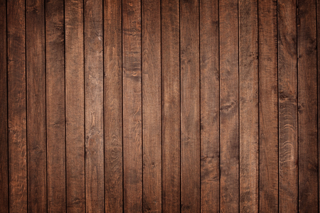 Photo for grunge wood panels - Royalty Free Image