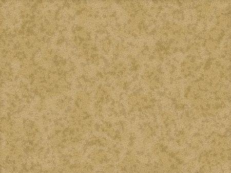 Animal fur texture - puma