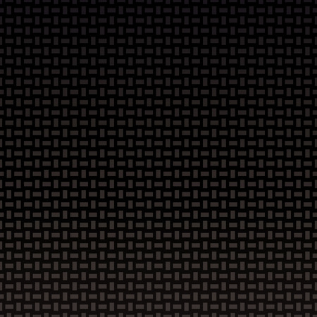 carbon fiber background with cross weave pattern and seamless repeat tile