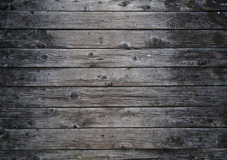 wall wood pattern texture background.の写真素材