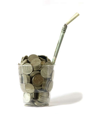 Super money-coctail - 200 coins :)