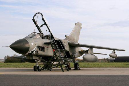 Tornado070100002
