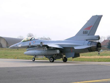 Tornado070200005