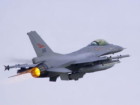 Tornado070200010