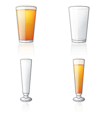 Glass Icon Set 60c, it's specially designed with a web designers in mind to achieve PIN SHARP ICONS ON A SCREEN.