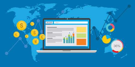 Online advertising clickjacking pay per click