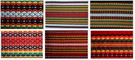 Six different embroidery in one file 18mp  Traditional bulgarian embroidery ,used on covers ,dresses ,napkins , tableclodes The russian,ukranian ,serbian,ungarian,turkish ,greek,serbian are similar