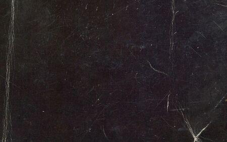 Photo pour photo texture of old shabby paper - image libre de droit