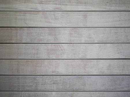 closeup of a grey wooden textureの写真素材