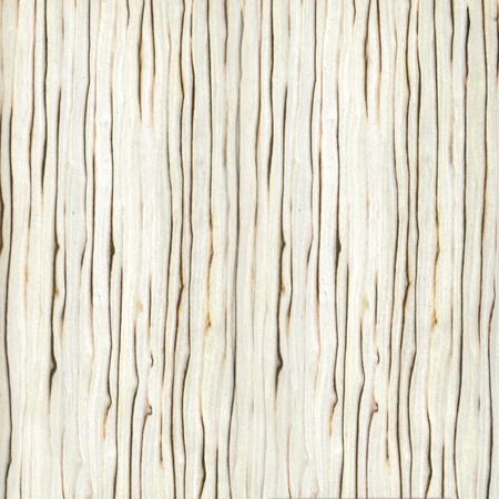 Texture of white zebrano veneer (high-detailed wood texture series)