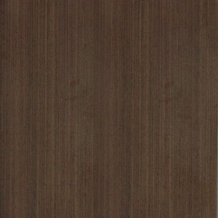 Texture of venga veneer (high-detailed wood texture series)