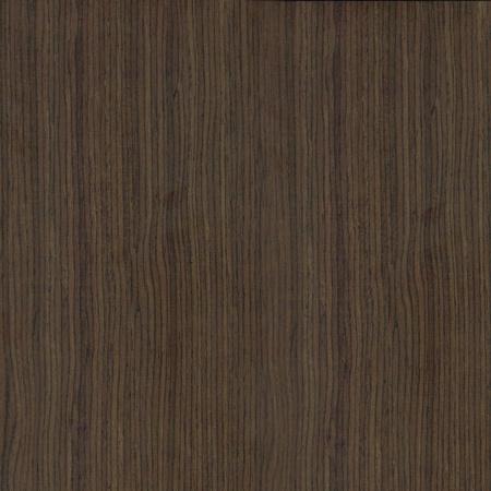 Texture of American walnut veneer (high-detailed wood texture series)