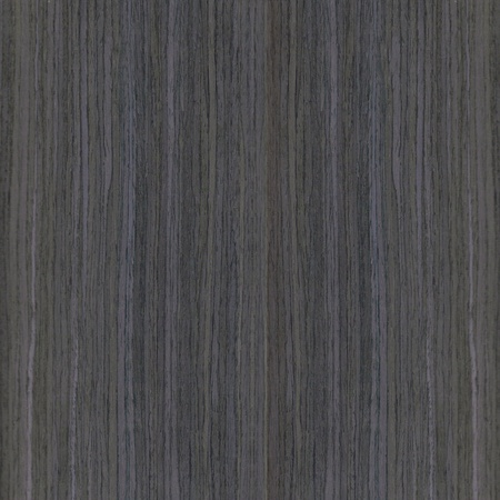 Texture of blue Venga veneer (high-detailed wood texture series)