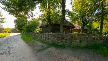 Adamchuk180700237