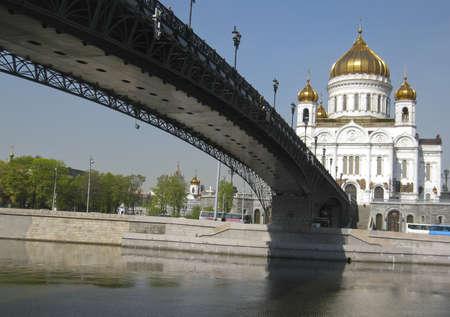 Afonskaya120400056