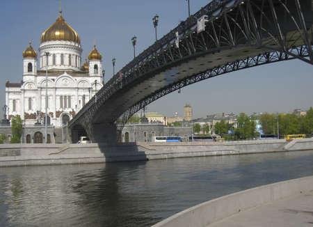 Afonskaya120400457