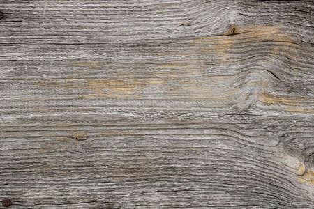 Photo pour old wooden background texture closeup - image libre de droit