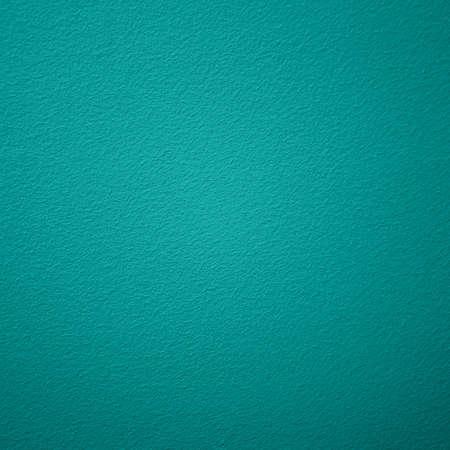 Photo pour Turquoise - image libre de droit