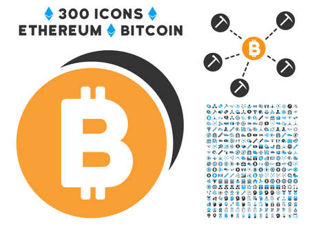 top cryptocurrencies and their symbols