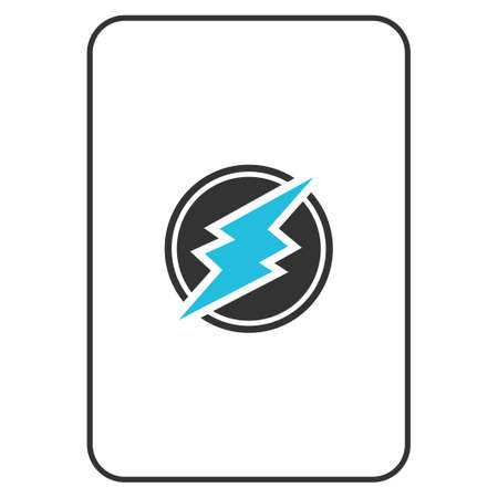 Electroneum description
