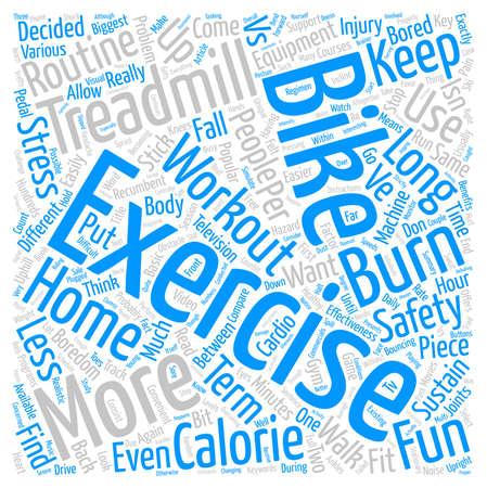 Arteriosclerosis text background wordcloud concept