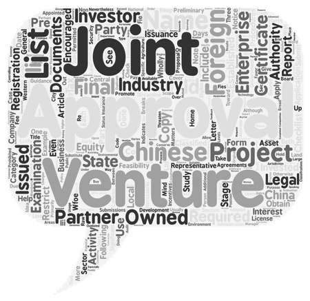 China Company Start up Checklist Part I text background wordcloud concept