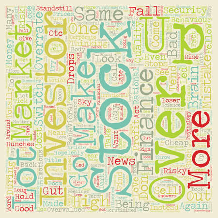 Don t Get Attached To A Loser text background wordcloud concept