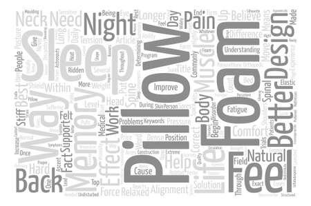 The client coworker text word cloud concept.