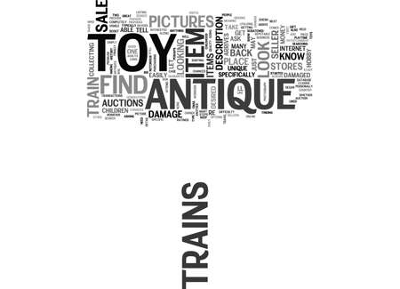 ANTIQUE SILVERWARE TEXT WORD CLOUD CONCEPT