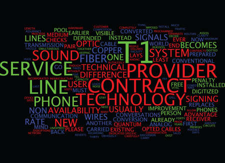 ARE YOU IN NEED OF A T PHONE LINE Text Background Word Cloud Concept