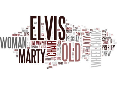 ELVIS ON MY MIND FREE AUTOBIOGRAPHY BOOK DOWNLOAD Text Background Word Cloud Concept