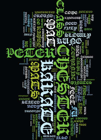 MEET MY STUDENTS NEW BEST FRIEND MAT Text Background Word Cloud Concept