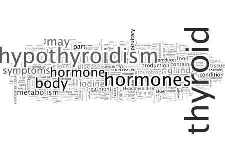 About Hypothyroidism a Common Health Problem