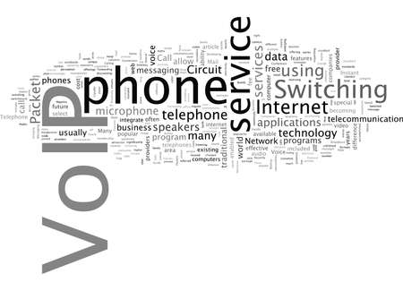 A Guide to VoIP