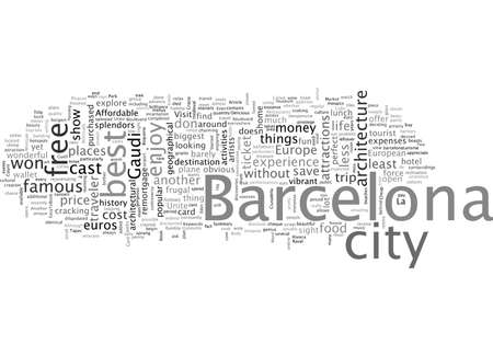 Barcelona Europe And Affordable Unite