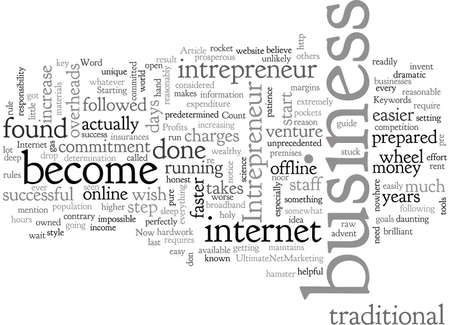 Can you be an Intrepreneur