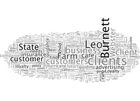 Can Three Words In Webster s Dictionary Be The Key To Customer Loyalty